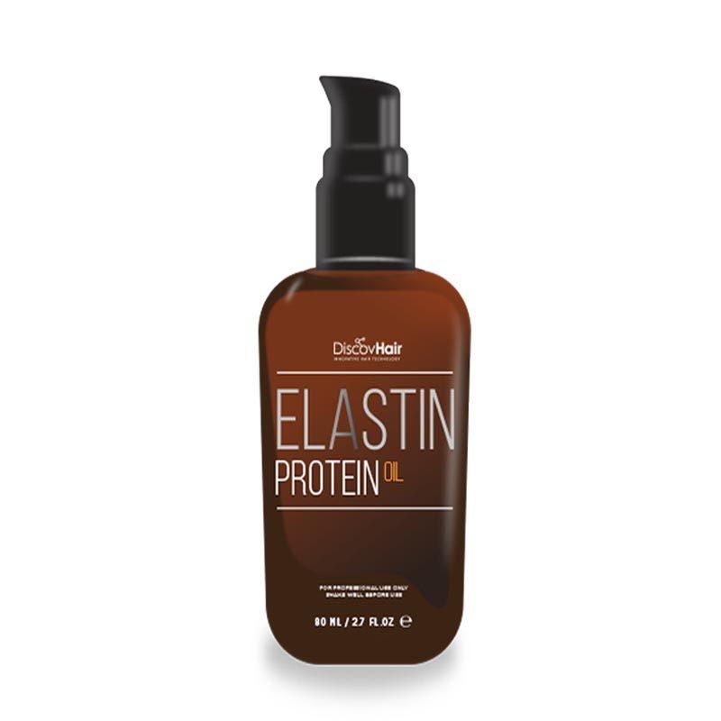 ELASTIN_PROTEIN_OIL