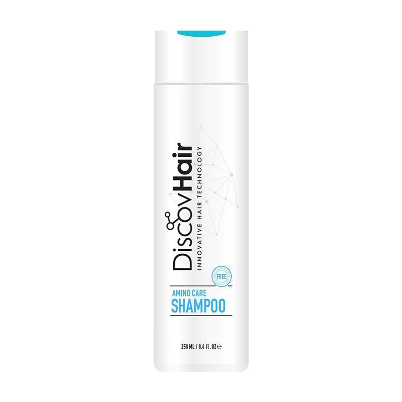 amino-care-shampoo_250-3