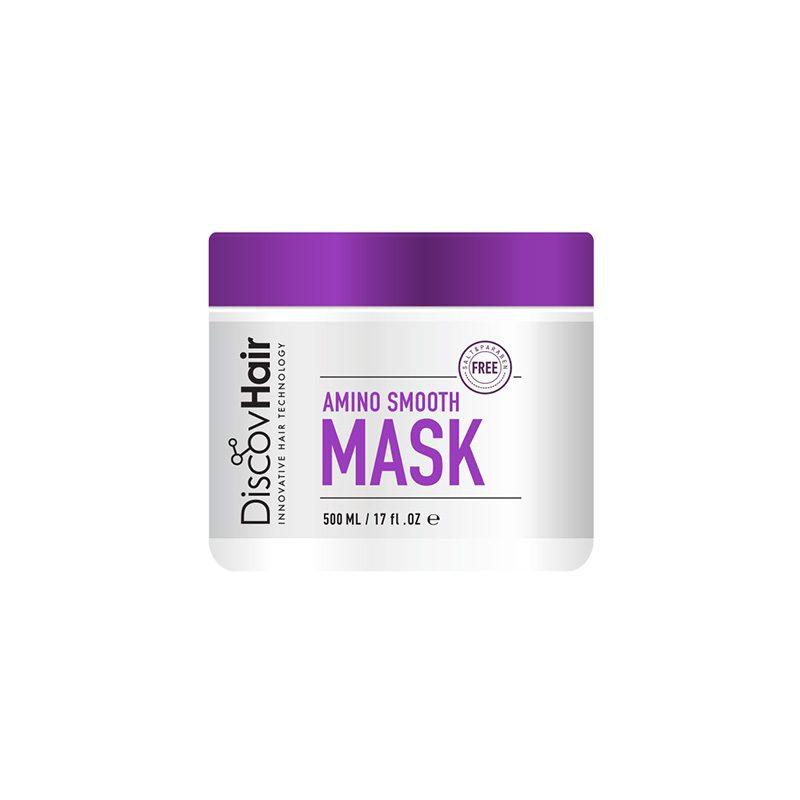 Amino Smooth Mask