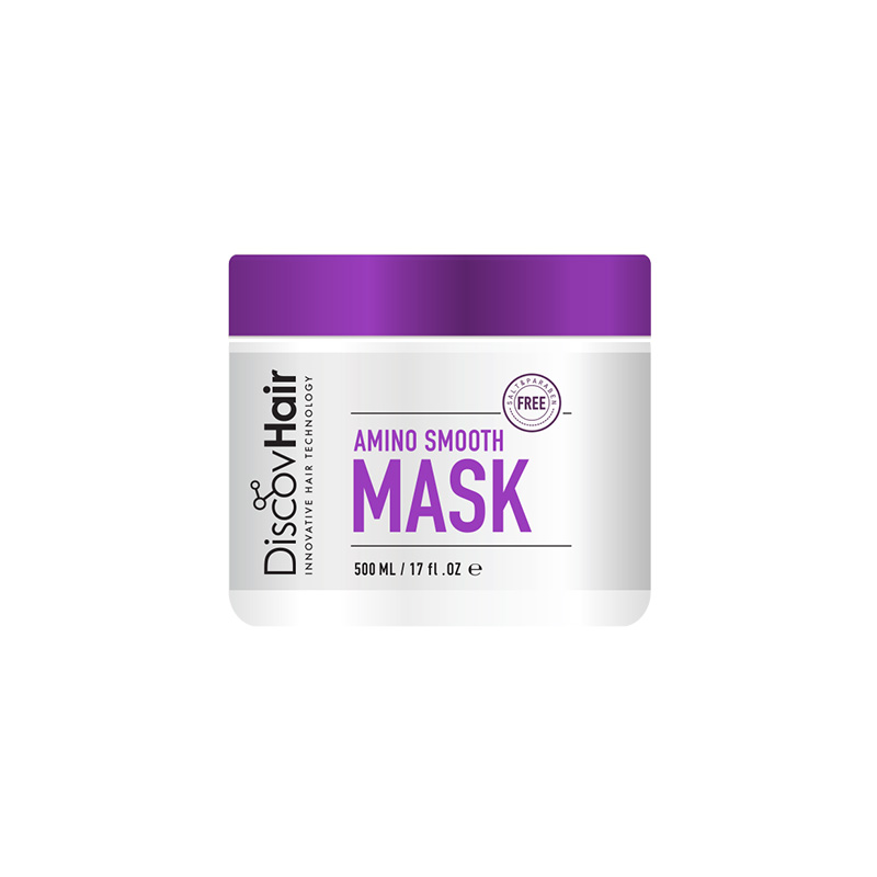 Amino Smooth Mask