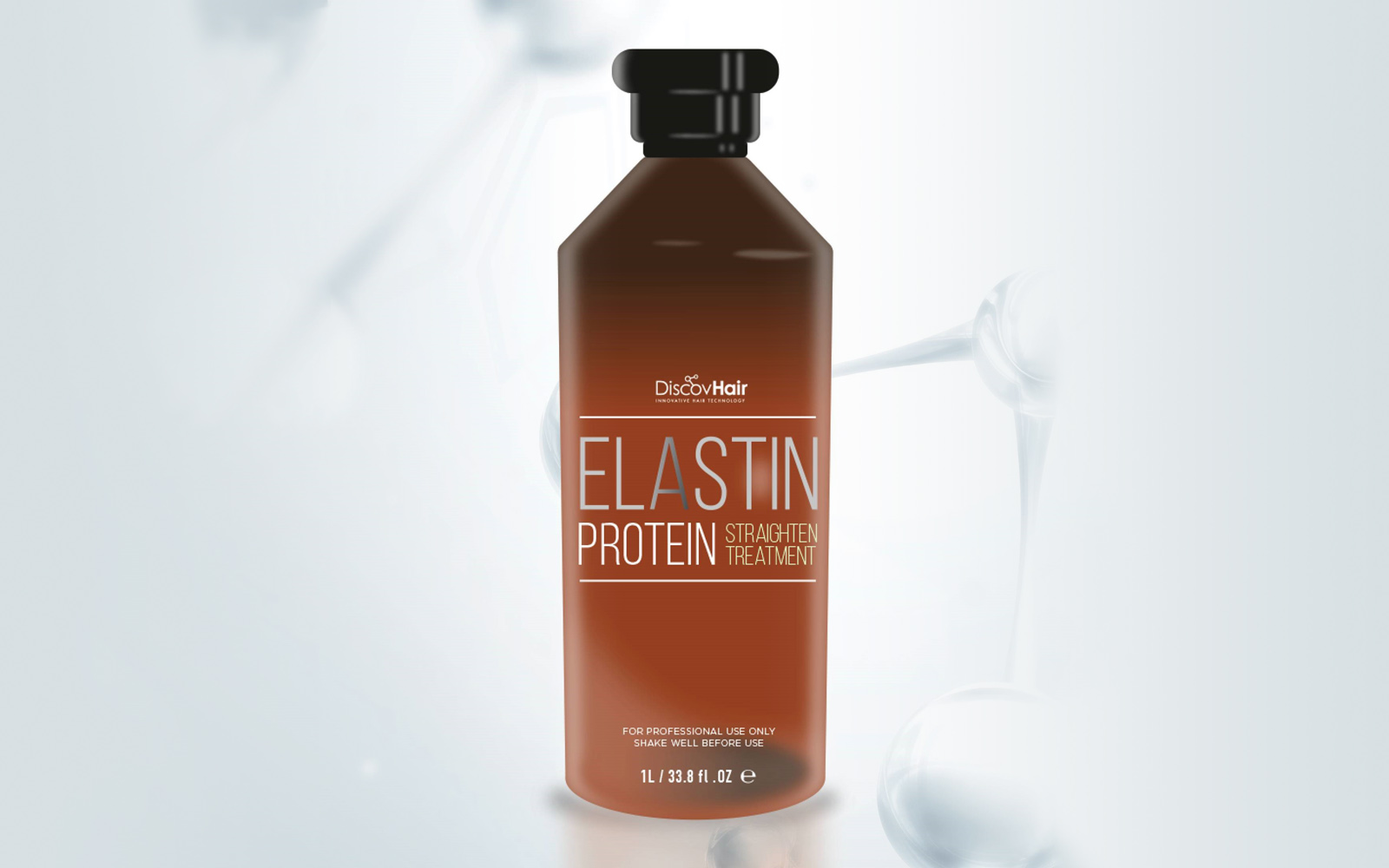 Elastin Protein Instructions
